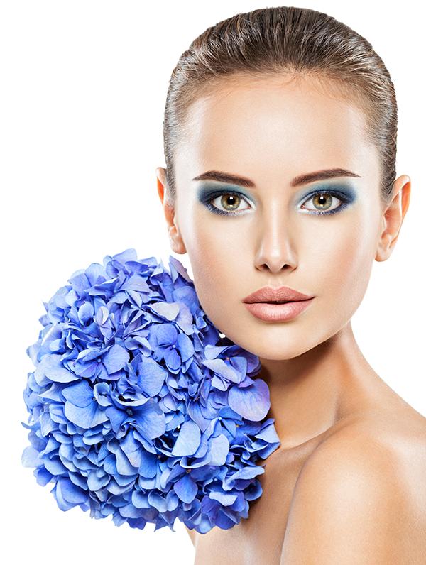 Tratamientos de limpieza facial Madrid